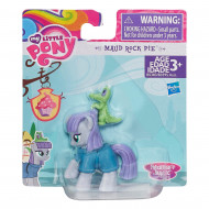 MY LITTLE PONY rinkinys Friends Pack, asort, B3595EU4 B3595EU4