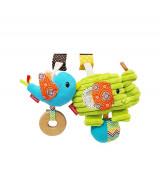 ELC prikabinami žaisliukai, 143982 143982