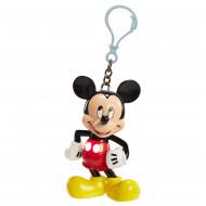 DISNEY LITTLE LIGHTS pakabinamas žaislas Micky Mouse, 87831 87831