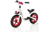 KETTLER balansinis dviratis SPIRIT AIR 12.5 Racing, T4040-0000/ 652KT40400000 T4040-0000/ 652KT404