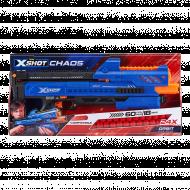 XSHOT žaislinis šautuvas Orbit, 36281 36281