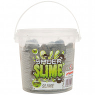Spider Slime Large Tub, SAM-3541 SAM-3541