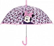 PERLETTI vaikiškas skėtis Minnie, 50129 50129