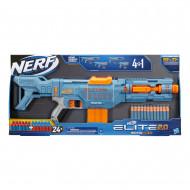 NERF žaislinis šautuvas Elite 2.0 Echo, E9533EU4 E9533EU4