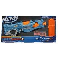NERF žaislinis šautuvas Elite 2.0 Turbine, E9481EU4 E9481EU4