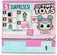 LOL Surprise Tiny Toy, 565796
