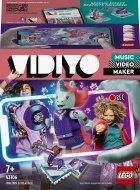 43106 LEGO® VIDIYO™ Unicorn DJ BeatBox 43106