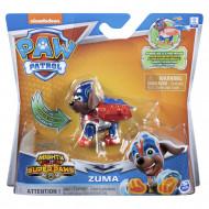 PAW PATROL figurėlė Hero Pup, asort., 6052293/6055929 6052293