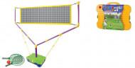 KINGSPORT Rinkinys teniso, 0810S217 0810S217