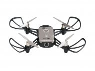REVELL dronas su kamera Icon, 23825 23825