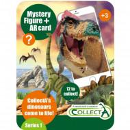 COLLECTA maži dinozaurai, A1147 A1147