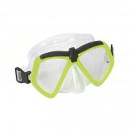 BESTWAY akiniai nardymo Ever Sea Mask, asort., 22040 22040