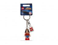 853433 LEGO® Raktų pakabukas Wonder Woman 853433