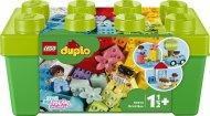 10913 LEGO® Duplo Kaladėlių dėžė 10913