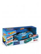 HOT WHEELS automobilis Spark Spin King, 51198 51198