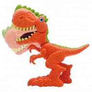 MEGASAUR JUNIOR dinozauras Trex, 16916 16916