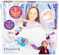Frozen 2 MYO Snow Party Pack, DFR2-4911 DFR2-4911