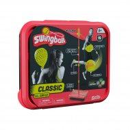 MOOKIE klasikinis teniso žaidimas Swingball, 7287 7287