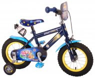 "VOLARE Paw Patrol Mighty dviratis 12"", 21250-CH-NL 21250-CH-NL"