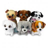 IMC TOYS šuniukas Mini Walkiez assort., 99814 99814