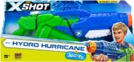 XSHOT vandens šautuvas Hydro Hurricane, 5641 5641