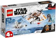 75268 LEGO® Star Wars™ Snowspeeder™ 75268