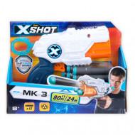 XSHOT žaislinis šautuvas MK-3, 36118 36118