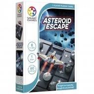 SMART GAMES žaidimas Asteroidų ištrūkimas, SG426