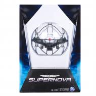 AIR HOGS dronas Supernova, 6044137/6046995 6044137