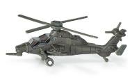 SIKU malūnsparnis ginkluotas , 0872 0872