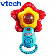 VTECH barškutis Peek-a-boo, 067903 067903