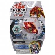 BAKUGAN rinkinys Ultra Ball, 2 serija asort., 6055885 6055885