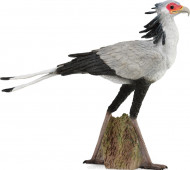 COLLECTA  paukštis sekretorius L, 88796 88796