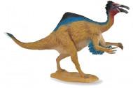 COLLECTA  dinozauras Deinocheirus Deluxe 1:40, 88778 88778