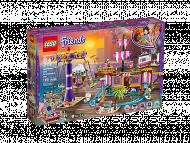 41375 LEGO® Friends Hartleiko pramogų prieplauka 41375