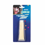 AMSCAN Veido dažai Everyday Make Up Halloween Horror Skin (skin colour), 9901039 9901039