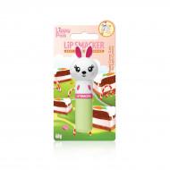 MARKWINS lūpų balzamas Bunny, E88848 E88848