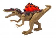 CHAP MEI rinkinys Dino Valley 6 Spinosaurus, 542065 542065