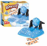 FUNVILLE GAMES žaidimas Bingo Lotto, 61053 61053