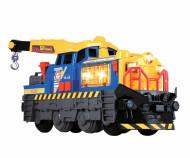SIMBA DICKIE TOYS lokomotyvas, 203308368 203308368