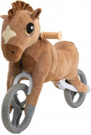 YVOLUTION balansinis dviratis My Buddy Wheels Arkliukas, 101231 101231