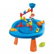 PLAYGO vandens žaislas Fun Wheels, 5462 5462