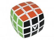 BRAIN GAMES rubiko kubas 3, VEI#0003 VEI#0003