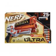 NERF žaislinis šautuvas Ultra Two, E79223R0 E79223R0