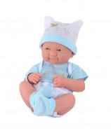 ELC lėlė-kūdikis Cupcake 143402 143402