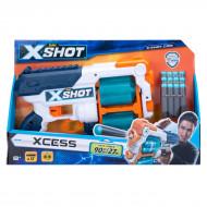 XSHOT žaislinis šautuvas Xcess, 36188/36436 36188