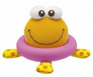 CHICCO vonios žaislas aštuonkojis, 00005186000000 05186.00.00