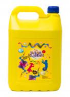 TUBAN muilo burbulų skystis 5L, 3