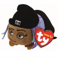 TY Teeny Tys pliušinis emoji Jailbreak, TY42234
