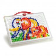 QUERCETTI mozaika, 952 952